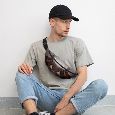 PigLoad Fanny Pack